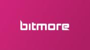 Bitmore Oy logo