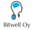Bitwell Oy