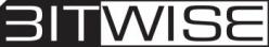 Bitwise Oy logo