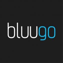 Bluugo Oy