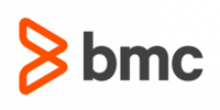 BMC Software Oy