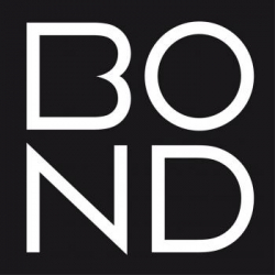 Bond Creative Agency Oy