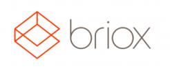 Briox Finland AB logo