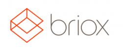 Briox Finland AB
