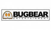 Bugbear Entertainment Oy