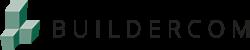Buildercom Oy logo
