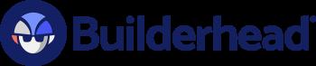Builderhead