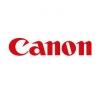 Canon Oy