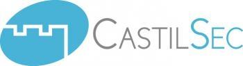 Castilsec Oy