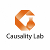 Causality Lab oy