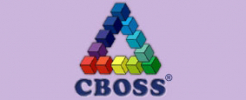 Cboss Oy