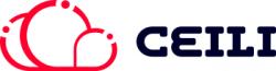 Ceili Oy logo