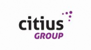 Citius Group Oy