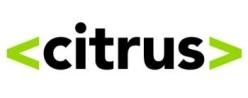 Citrus Solutions Oy logo