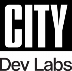 City Dev Labs