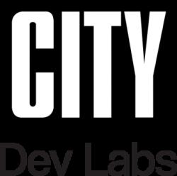 City Dev Labs