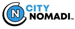 Citynomadi Oy logo