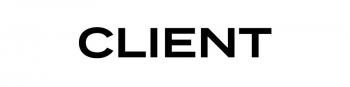 Client Studios Oy