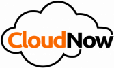 CloudNow IT Oy logo