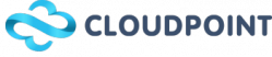 Cloudpoint logo