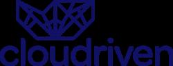 Cloudriven Oy logo