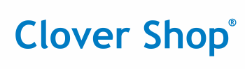Clover Shop Oy