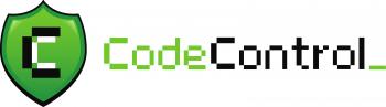 Codecontrol Oy