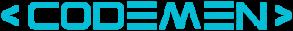 Codemen Oy logo