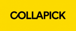 Collapick Company Oy