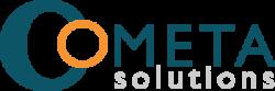 Cometa Solutions Oy logo