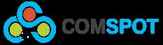 Comspot logo