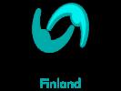 Consult It Finland