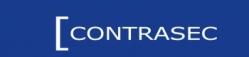 Contrasec Oy logo