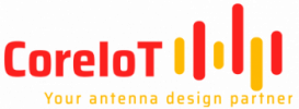 CoreIoT Technologies
