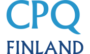 CPQ Finland Oy