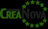Crea Nova Hosting Solutions
