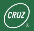 Cruzbroker / CruzIT Oy