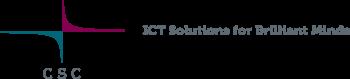 CSC - Tieteen tietotekniikan keskus Oy
