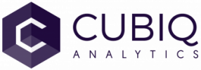 Cubiq Analytics