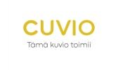 Cuvio design