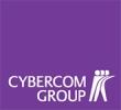 Cybercom Finland Oy logo