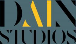 DAIN Studios