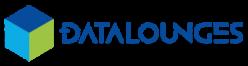 Datalounges Oy logo