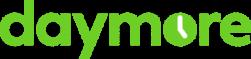 Daymore Oy logo
