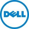 Dell Ab Oy
