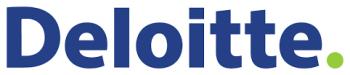 Deloitte Oy