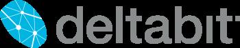 Deltabit Oy