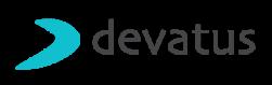 Devatus Oy logo
