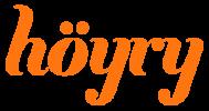 Digi- ja Mainostoimisto Höyry