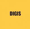 Digitaalinen markkinointi Digis